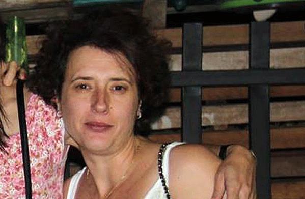 ÚLTIMA HORA Teresa Romero vence al ébola. Da negativo por primera vez en un análisis del virus http://t.co/uMcXxeOpPm http://t.co/uD4zPYoZtz