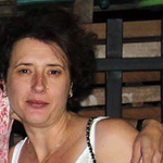 OJO España: Teresa Romero vence al ébola. Da negativo por primera vez en los exámenes del virus. http://t.co/z4ZRMNNAje