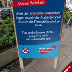 Neulich im Westen. #AfD http://t.co/gqnVxHKIuV