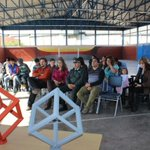 RT @LaSerenaOnline: Jóvenes privados de libertad podrán desempeñarse en labores de so ... http://t.co/I9KgbSppS7 #LaSerena #Coquimbo http://t.co/TK6u5ARS5d