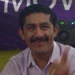 RT @MoverAChiapas1: Hoy nuestro líder moral tomara protesta a los CDM de Sabanilla y Tila, la #OlaMorada sigue creciendo @enochdez http://t.co/mSlrDyy283