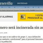 "@abc_es Buen periodismo el vuestro!!! ABC hizo esto :Viva el periodismo ""serio"". https://t.co/klGttJgL99"
