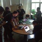 RT @cristian_cg_: Ya se delibera en #hackaton @IncubatecUFRO @corfo #temuco @gerardolw @RRojasFX @intinunez http://t.co/xziHU6e0vM