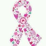 RT @JPSUVGuanta: .@JuventudPSUV #Guanta te invita a #TocateParaQueNoTeToque prevenir cambia la historia! .@HectoRodriguez http://t.co/tkljEz18A4