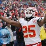 #Chiefs Tweets: Top 5 All-time Jamaal Charles Rushes WATCH: http://t.co/otoSjxTFmo http://t.co/EkjEvPh2b8 #NFL http://t.co/JNeEBTTOgk