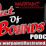 On the new Out of Bounds Podcast, #Chiefs give #Chargers so says @ChiefsInsider & @Jacobs71 http://t.co/oisrED2io0 http://t.co/z7iS8fJP6t