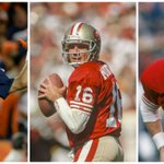 RT @ESPNNFL: Peyton Manning has more touchdown passes than Steve Young (232) and Joe Montana (273) COMBINED! http://t.co/EnchXHFP4F