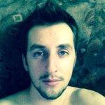 RT @batekiko: #КраденАватар ГО ЗАБОРАЈВ!!!! хаахахахахахахахах http://t.co/3N0yvFM8VO