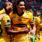 #QuitoEsAmarillo | Detalles vía oficial http://t.co/gNPppoQwy4 #BSC http://t.co/H4D1nvZ13F