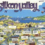 RT @Jason: 91 poster of Silicon Valley http://t.co/zaMO3dr0zu