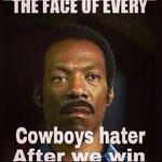RT @CowboyChuck_DAL: Every Cowboys hater right now!! http://t.co/GF7WIhaCyD