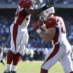 RT @AZSports: Taylor, Ellington flourish in #AZCardinals victory over #Raiders: By the Numbers - http://t.co/7IUwX4SIXv http://t.co/fYBfgW6vsS