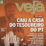 RT @verdadesbancoop: DILMA pare de destruir o BRASIL com seu GRUPO #AecioEmTodoBrasil #DebateNaRecord http://t.co/liM98AlNeU