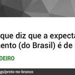 RT @OGloboPolitica: #DebateNaRecord: @AecioNeves fala sobre crescimento e #PretoNoBranco checa: http://t.co/mxinOl8s59 http://t.co/9062x1PQJg