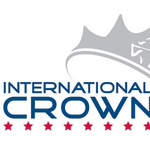 RT @LPGA: .@ULdialogue named title of 16 & 18 @ULIntlCrown. 18 to be held in Republic of Korea. More: http://t.co/5nOSyhG1Lm http://t.co/EdWI8JkQAs