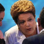 "Dilma rebate: ""Que moral o senhor tem para falar de saúde?"" #DebateNaRecord http://t.co/no2w9RuPWz http://t.co/GfTffta7u9"