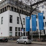 RT @biobio: Alemania instaura la gratuidad en todas sus universidades incluso para alumnos extranjeros http://t.co/qYs4HM9VSg http://t.co/cCDNck3iq7