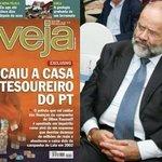 """RT @pauloquaresma2: Porque DILMA não respondeu sobre JOÃO VACCARI fundador da #bancoop ? #EmTodoBrasilAecio45 http://t.co/Q0fSQ4ai2u"""""""