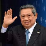 RT @AboutCirebonID: Terima kasih SBY yang sudah 10 tahun memimpin Indonesia. http://t.co/WVT2jojmbv