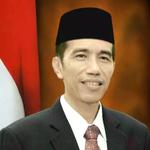 Selamat memimpin Indonesia Bapak Joko Widodo sebagai Presiden RI ke-7 http://t.co/qJFaTu7aH9