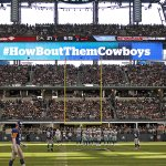 RT @dallascowboys: #CowboysNation http://t.co/byLVgmqOoF