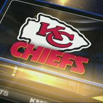Santos hits late field goal to lift Chiefs over Chargers http://t.co/VLUZ4ziJ8z http://t.co/y0OGAyW48o