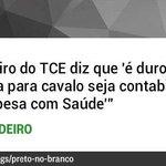RT @OGloboPolitica: #PretoNoBranco checa frase de @Dilmabr sobre TCE-MG no #DebateNaRecord. http://t.co/B6hAoqhQzg http://t.co/TwfiEwITIL