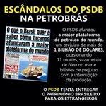 RT @teosalvador: #QueroDilmaTreze por essas e outras quero #QueroDilmaTreze http://t.co/2g2JAXq72W