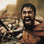 """RT @SoundersNorth: """"Give them nothing, take from them EVERYTHING!!!"""" """"SEEEEEEEAAAAAAAAAATTLEEEE!"""" #LAvSEA #EBFG http://t.co/d324c8R8iY"""