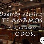RT @roomchampagne: No sabemos que seríamos sin ti ... #Tuxtla #champagneroom @TuxRecomienda http://t.co/VteUvHiv2F