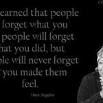Quote of the day! #TelstraSummit #mayaangelou http://t.co/yTtNY33BTQ