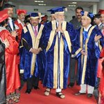 RT @IndiaToday: At AIIMS, Modi says India lagging behind in medical research http://t.co/BHcfLeuLIN http://t.co/wCvTm0b4SM