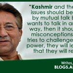 Late, but better than never. #Musharraf #Kashmir #Pakistan #India @UN @eu_eeas http://t.co/kIkOFafPay