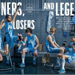 The Playboy spread for @Cloud9gg is pretty amazing. http://t.co/3DYx0qlJdm