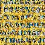 미국의 대표적인 시사주간지 타임(TIME) 10월호에 실린 세월호 희생 학생들의 사진입니다. 절대 잊지 않겠습니다. #세월호 #TIME http://t.co/vjfoVUQTMJ