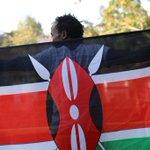 RT @jeremymuts: Wishing U a happy #MashujaaDay @jesswanjohi @modendubi @mlemukol @jamrockjammie @WanjeriNderu @IrunguPeter @its_Jabu http://t.co/KcOFGTwvPx
