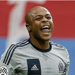 [#Transfert] Selon le Daily Star, Liverpool serait intéressé pour recruter gratuitement André Ayew cet été ! http://t.co/adtQjRoDUa