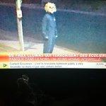 RT @leclowndu93: PRDRRR JSUI SUR PARTOUT BON LA JY CROIS QUE YA DES CLOWN HIER JY CROYAIS PAS http://t.co/pcVGTvxeFc