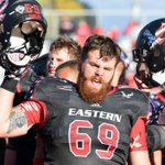 #ICYMI: Photos from #EWU win over Northern Colorado at link: http://t.co/5dgUx6fdfd… #GoEags http://t.co/qV7mtCjw3Q via @mykcrawford