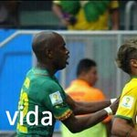 RT @twiloveandhate: Sdds copa sdds http://t.co/4pk8LdLD2a