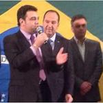RT @JuninhoES: Qual sua reação ao ver essa foto? Eu tive ânsia de vomito! #QueroDilmaTreze #Dilma13PraVencer http://t.co/3iHtEJzgzk