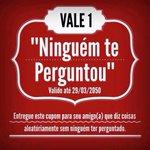 RT @dudaajose: @victeiro http://t.co/1yQf8y7Vo3