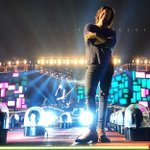 """""""@perfxctstyles_: @1DScoop #EMABiggestFans1D http://t.co/9ANm9nQbF0"""" whoever he was smiling at honestly wins #EMABiggestFans1D"""