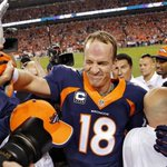 NFL Denver gana con récord de Manning Peyton Manning logró cuatro touchdowns y llegó a 5... http://t.co/r3bWw6CXMD http://t.co/XbF7nXIvHw