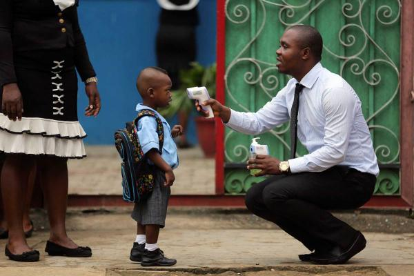 Nigeria is Ebola-free: Here's what they did right http://t.co/J8wgnV1KDA http://t.co/zksNDsN9rv