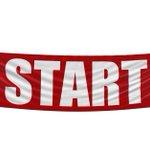 20 октября - Отличный шанс начать новую жизнь http://t.co/9awZUhpeQH