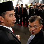 Joko Widodo takes helm of the worlds third-largest democracy http://t.co/9dZO0ESmvP http://t.co/qtVoeqIUY5