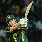 RT @CricketNDTV: Watson picked in Australia's T20 squad for South Africa series; to make return from injury  http://t.co/nh4X8BPwBV