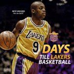 """@LakersNation: 9 days until #LakersBasketball! http://t.co/gXbfkyNfwo http://t.co/DdhGfiKHBv"" saw the highlights of todays game. #excited"