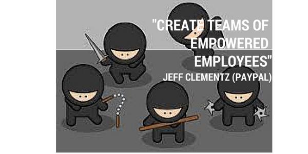Now this the type of team we're talkin about @JeffClementz @montyhamilton  #TelstraSummit cc: @paypal http://t.co/vowxZ97lMG